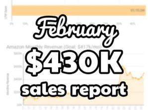 Income Reports 2