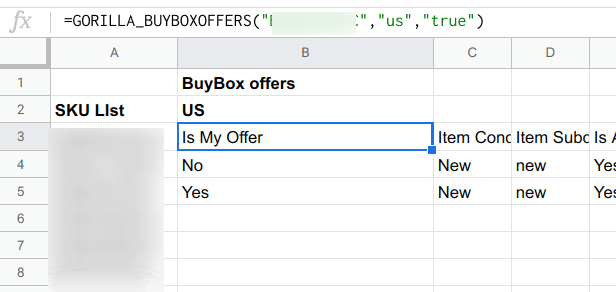 buybox offers full with header