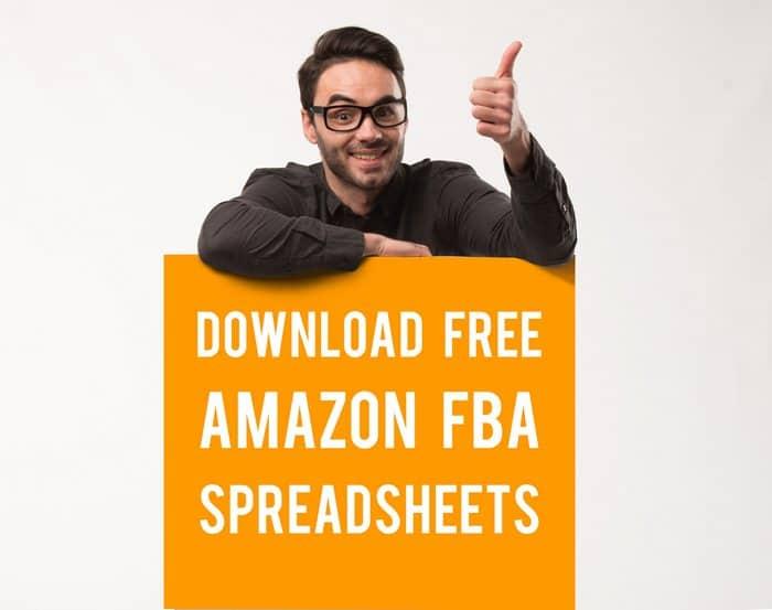 amazon sales analysis tools